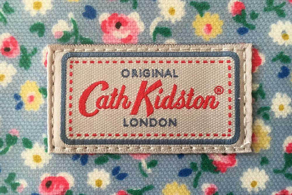 Bibelot Leek - Cath Kidston Stockists, Haberdashery, Homeware and ...