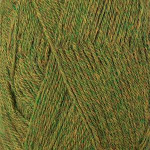 Drops Alpaca Green Grass 7238