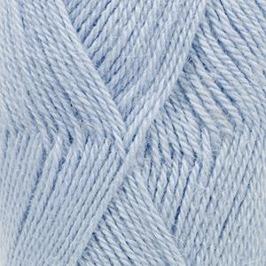 Drops Alpaca Light Blue 6205