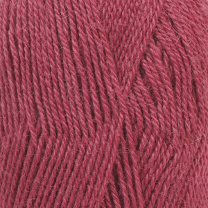 Drops Alpaca Dark Pink 3770