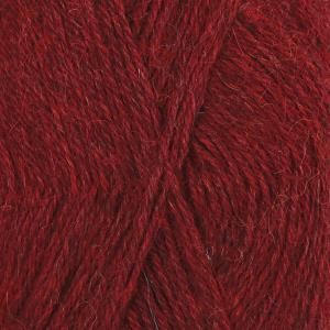 Drops Alpaca Maroon 3650