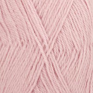 Drops Alpaca Dusty Pink 3112