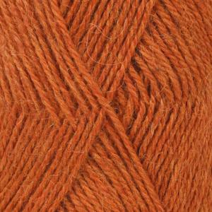 Drops Alpaca Rust 2925