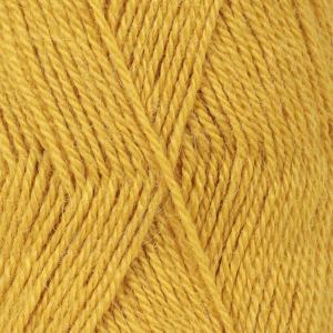 Drops Alpaca Goldenrod 2923
