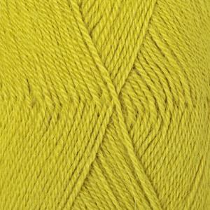 Drops Alpaca Bright Lime 2916