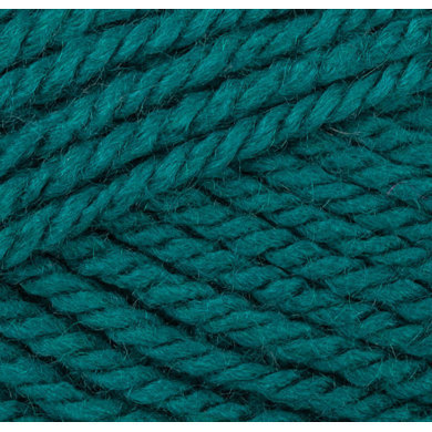 Stylecraft Special Chunky Teal 1062