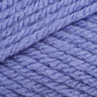 Stylecraft Special Chunky Lavender 1188