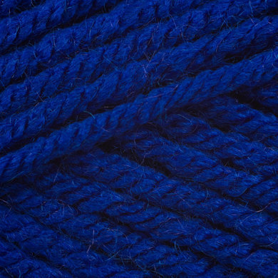 Stylecraft Special Chunky Royal 1117