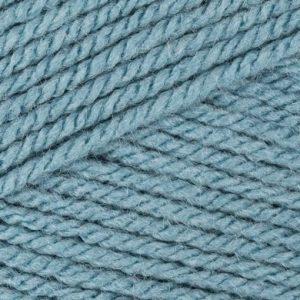 Stylecraft Special Chunky Storm Blue 1722