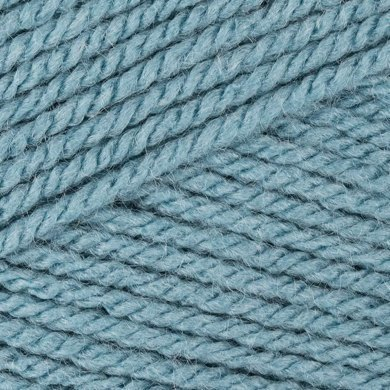 Stylecraft Special Chunky Storm Blue 1722