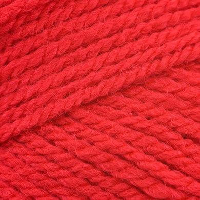 Stylecraft Special DK Colour Matador 1010