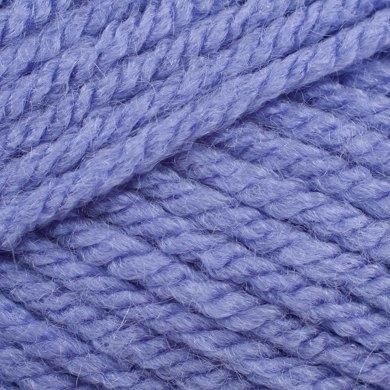 Stylecraft Special Aran Lavender 1188