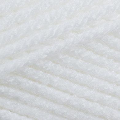 Stylecraft Special Aran White 1001