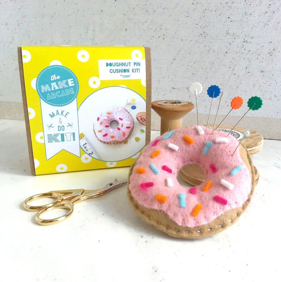 Sewing Craft Kits
