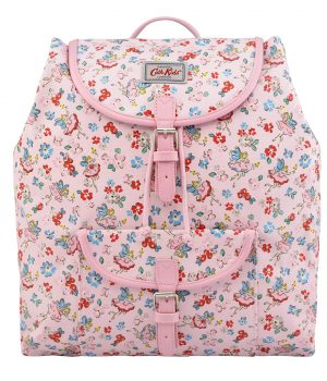 Cath Kidston Little Fairies Kids Satchel Backpack