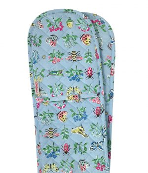 Cath Kidston Collector's Print Double Oven Gloves