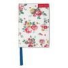 Cath Kidston Wells Rose Diary