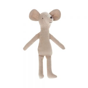 Maileg mouse cousin in a box