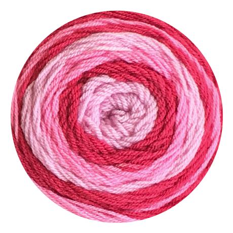 Stylecraft Special Candy Swirl DK Strawberry Taffy 3725