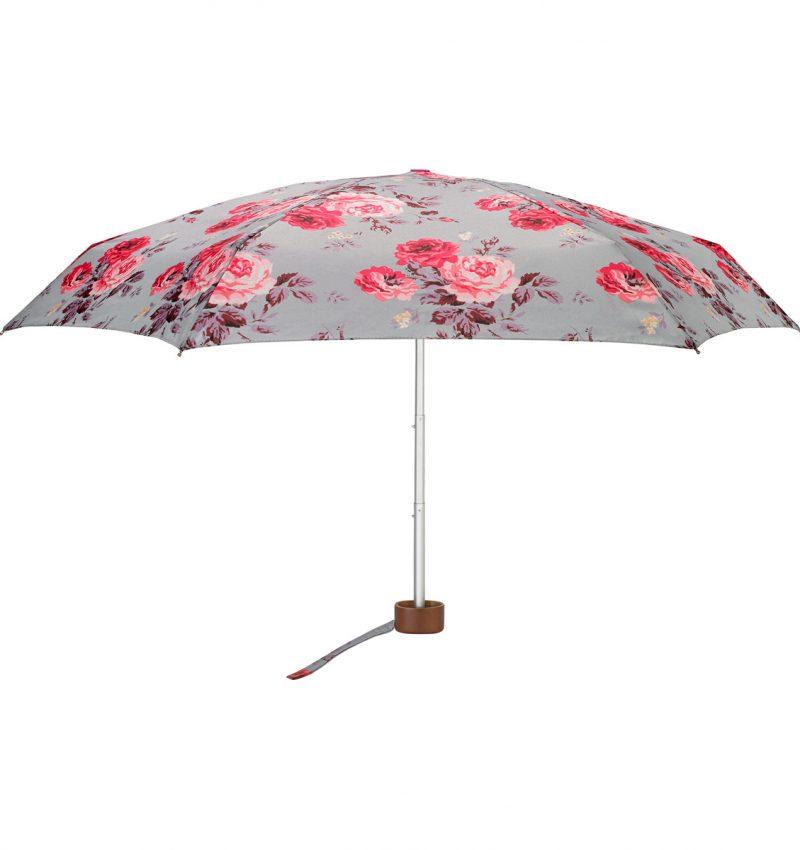 Cath Kidston Antique Rose Tiny Umbrella
