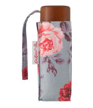 Cath Kidston Antique Rose Tiny Umbrella