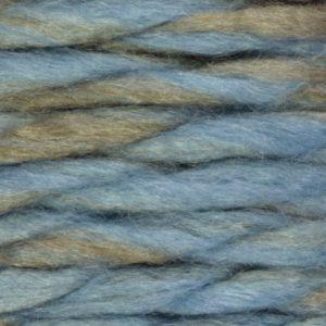 Stylecraft Swift Knit Mega Wedgewood 2144