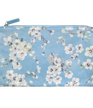 Cath Kidston Wellesley Blossom Foldaway Overnight Bag