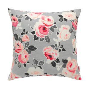 Cath Kidston Paper Rose Cushion
