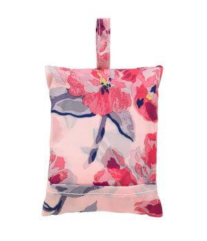 Cath Kidston Spring Bloom Foldaway Shopper