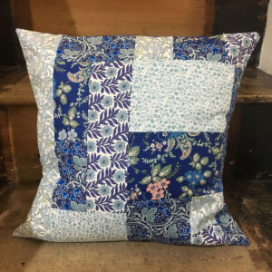 liberty-cushion-workshop
