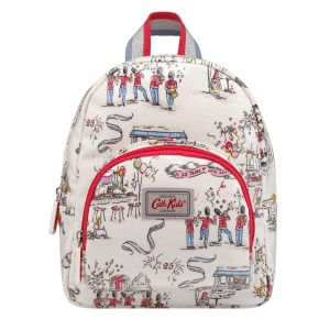 Cath Kidston Birthday Party Kids Mini Rucksack