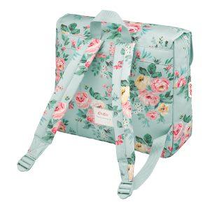 Cath Kidston Vintage Bunch Kids Everyday Satchel Backpack