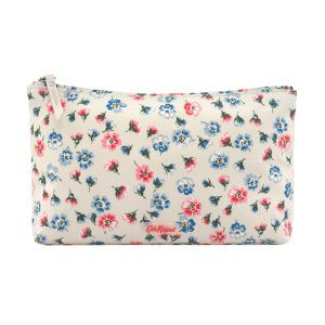 Cath Kidston Alpine Ditsy Cosmetic Bag