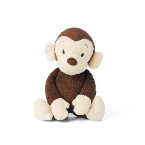 WWF Mago The Monkey