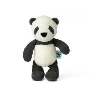 WWF Panu The Panda