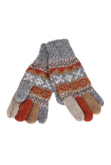 Finisterre Gloves