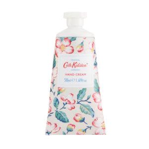 Cath Kidston Climbing Blossom 50ml Hand Cream
