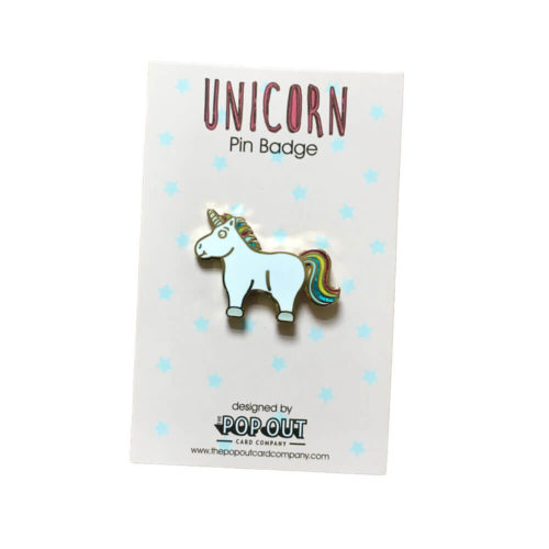unicorn-enamel-pin-badge