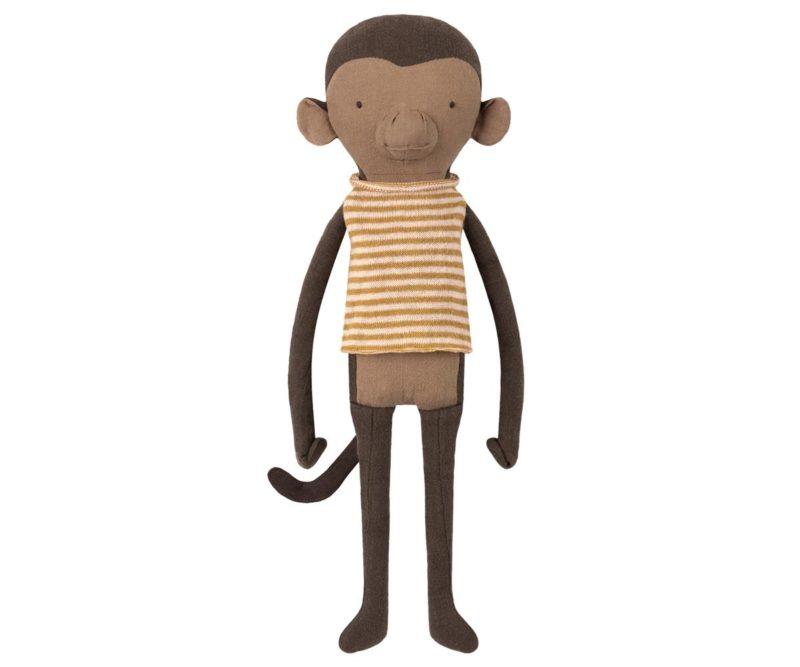 Maileg Jungle Friends Monkey