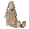 Maileg Small Soft Brown Bunny