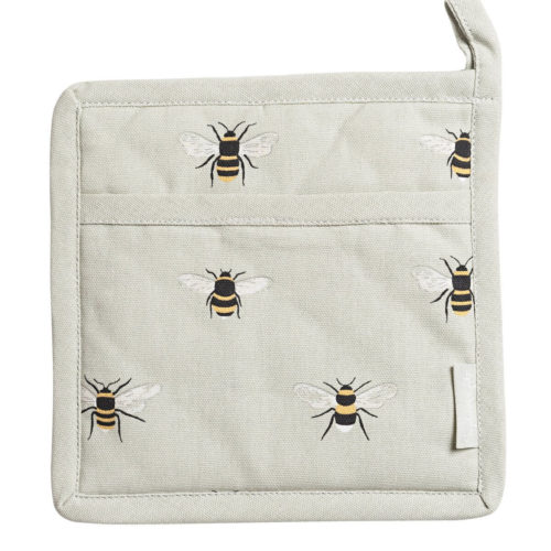 Sophie Allport Bees Pot Grab