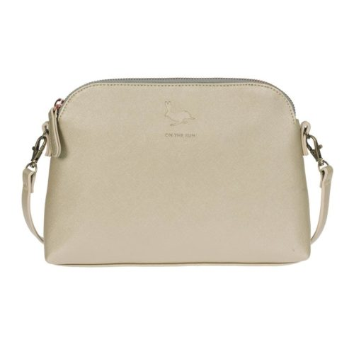 Sophie Allport Hare Mini Shoulder Bag