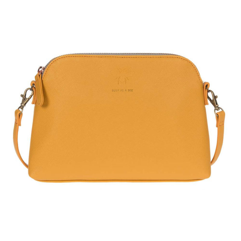 Sophie Allport Bees Mini Shoulder Bag