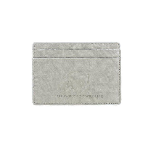 Sophie Allport Elephant Card Holder