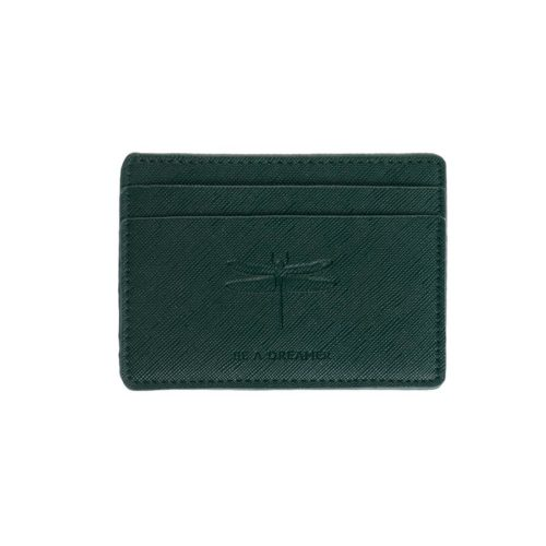 Sophie Allport Dragonfly Card Holder
