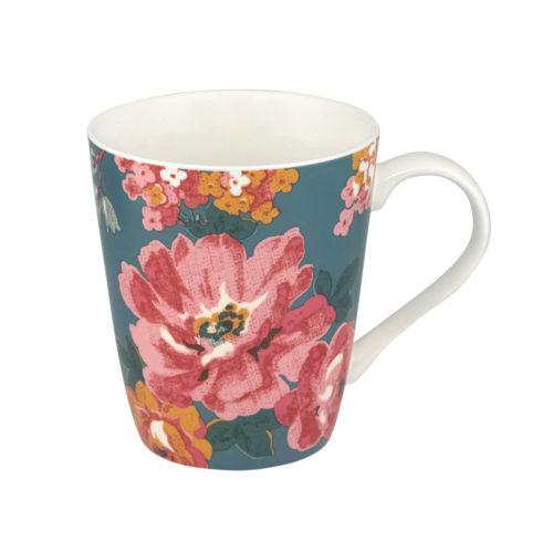 Cath Kidston Somerset Rose Stanley Mug