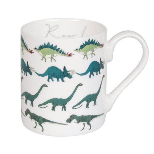 Sophie Allport Dinosaurs Mug