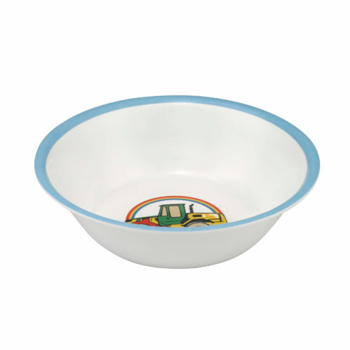 Cath Kidston Spaced Garage Station Melamine Bowl