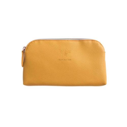Sophie Allport Bees Oversized Wallet