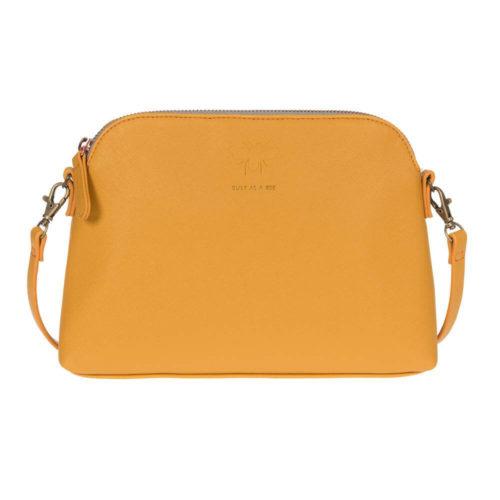 Sophie Allport Bees Mini Shoulder Bag